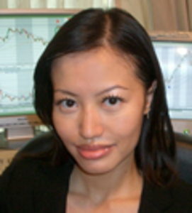 Grace cheng forex trading forex course