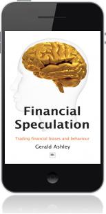 Cover of Financial Speculation on Mobile by Gerald Ashley