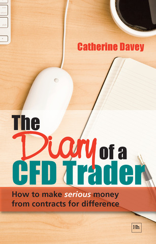 Ebook free trading download cfd
