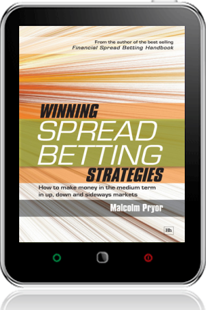 the beginner s guide to financial spread betting baltazar michelle