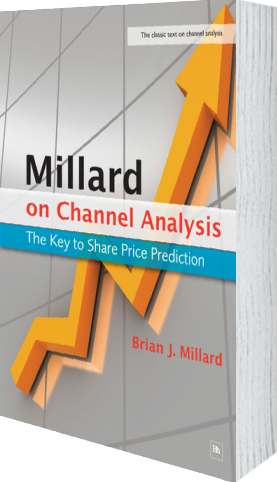 Cover of Millard on Channel Analysis by Brian Millard