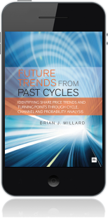 Cover of Future Trends from Past Cycles (Mobile Phone)