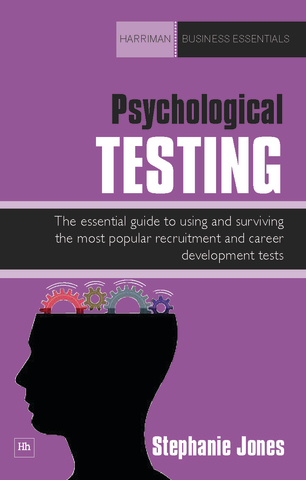 Interview Tips Survive Psychological Testing