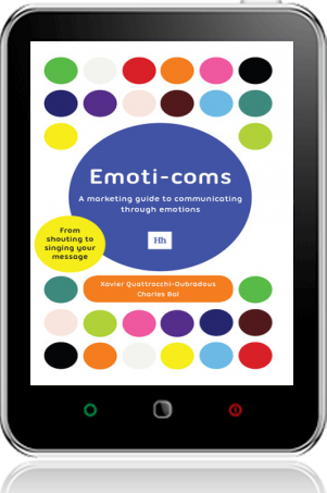 Best Channels To Use Emojis For App Marketing