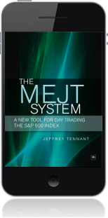 Cover of The MEJT System on Mobile by Jeffrey Tennant