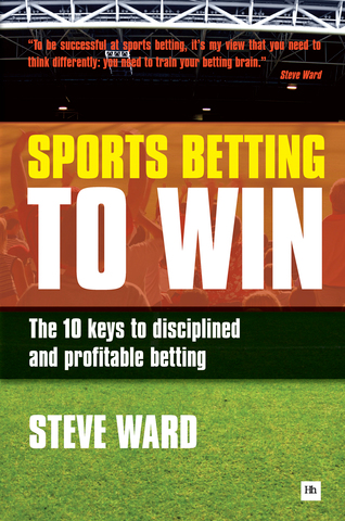 sportsline odds how to place sports bets in vegas online