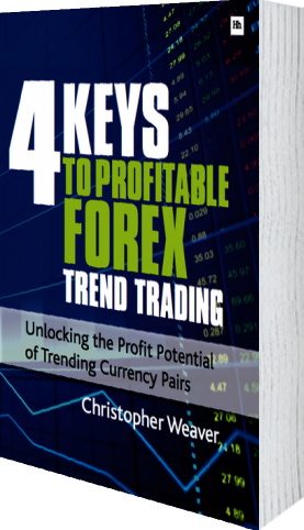 Forex trading ebook free download