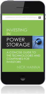 investing in power storage hanna nick