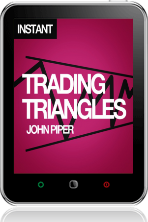 Cover of Trading Triangles (Tablet)