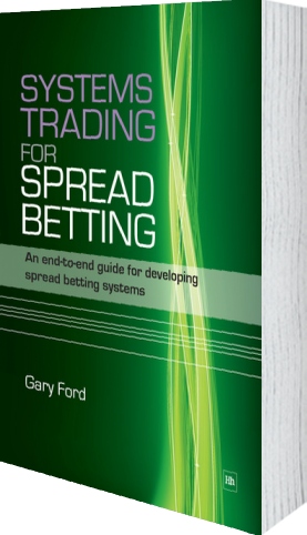 how to win at spread betting
