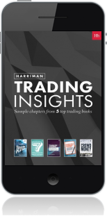 Cover of Harriman Trading Insights (Mobile Phone)