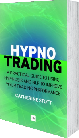 Cover of HypnoTrading by Catherine Stott