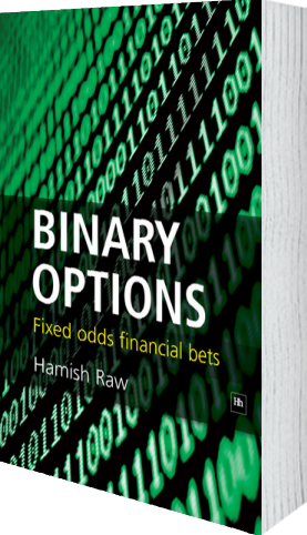 Binary options hamish raw download