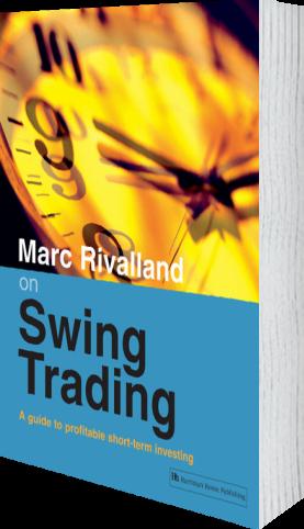 7 winning strategies forex trading lisse