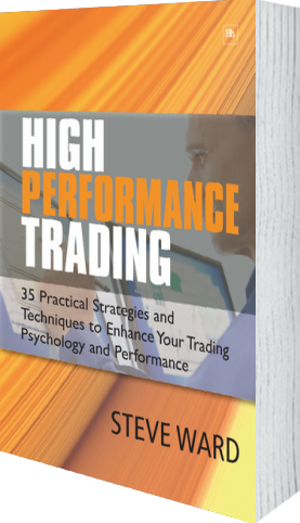 9d9276829ff Practical and useful approaches, strategies and techniques that can be  integrated into trading to improve current performance- Traders  magazineMarch 2010.