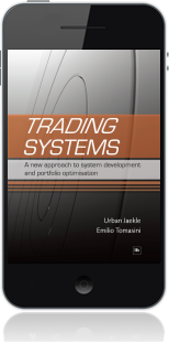 Cover of Trading Systems (Mobile Phone)
